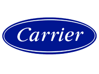 Carrosseries Esmi - Carrier