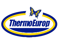 Carrosseries Esmi - ThermoEurop