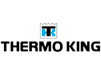 Carrosseries Esmi - Thermo King