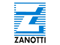Carrosseries Esmi - Zanotti